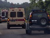 """الشرطة الماليزية تلقى القبض على مخترق إلكترونى ينتمى إلى """"داعش"""""""