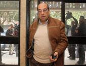 رئيس حزب الكرامة: ما حدث مع كمال أبو عيطة اغتيال معنوى