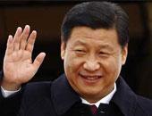 رئيس الصين يدعو لضبط النفس حيال كوريا الشمالية خلال اتصال مع ترامب