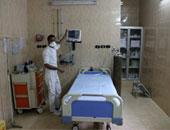 أشرف مصطفى الزهوى يكتب: المنظومة الصحية فى خطر