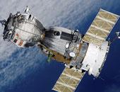 روسيا تطلق أول مركبة فضاء إلى سطح القمر مطلع أكتوبر 2021