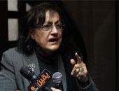 سيكنة فؤاد: الرئيس السيسى لا يحتاج لحزب يدعمه فالشعب كله بجانبه