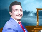 رشدى أباظة..أشهر طبيب بيطرى فى السنيما المصرية