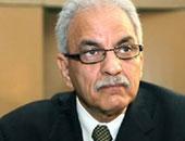 إكرام لمعى يحسم مقعد رئيس مجلس الإعلام بالكنيسة الإنجيلية