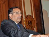 وزير الخارجية: القضاء المصرى مستقل ولا يمكن التأثير عليه