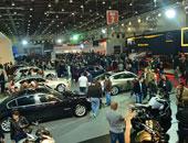 السيارات الملاكى المستوردة تتفوق فى المبيعات على المجمعة محليًا