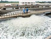 صحافة المواطن: أهالى حدائق أكتوبر يستغيثون لانقطاع المياه لليوم الثالث على التوالى