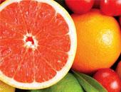مش كل الفاكهة بتخسس.. تعرف على الأنواع الحارقة للدهون أهمها التفاح الأخضر