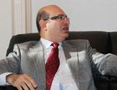 هولندا تستضيف مؤتمر الهيئة القبطية الثامن لدعم مصر ضد الإرهاب
