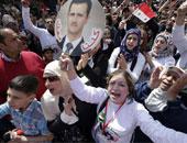 """""""بلومبرج"""" ترجح سقوط المؤامرة التركية فى سوريا.. وتؤكد: الأسد سيربح أخيرا"""