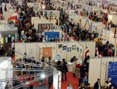 لو ليك فى الابتكار.. تعرف على شروط المشاركة بمؤتمر جنيف الدولى للاختراعات