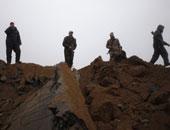 4 عقوبات رادعة للمنضمين للتنظيمات الإرهابية وتلقى تدريبات عسكرية بالخارج