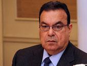 """لجنة الضرائب بـ""""الصناعات"""": 1200 سوقا عشوائيا بمصر خارج المنظومة الضريبية"""