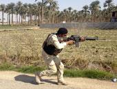 """سناتور أمريكى بصدد تقديم قانون بسحب الجنسية الأمريكية من المقاتلين فى صفوف """"داعش"""""""