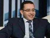 """فيديو.. مقرر المجلس القومى للسكان: """"مصر بتزيد طفل كل 15 ثانية"""""""