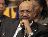 السودان يرفض الدعاوى الأمريكية لإبقائه فى قائمة الدول الراعية للإرهاب