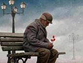 حسان غانم يكتب: ﺣﻜﺎﻳﺔ عمى أمين