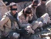 المبعوث الدولى: الأطراف اليمنية توافق على إطلاق سراح الأسرى القصر