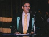 """عميد """"آثار القاهرة """": إعلان نتائج الامتحانات بالكلية بـ""""البار كود"""""""