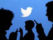 """الصدقة فى زمن السوشيال ميديا.. تغريدة على """"تويتر"""" بعد العمرة و""""الكولدير"""""""