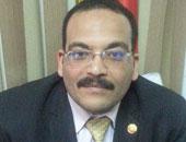 """نقيب عمال النظافة: سنقاضى رئيس """"تجميل القاهرة"""" لوصفه أجر عملنا بـ""""الزكاة"""""""