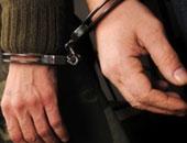 القبض على عاطل هارب من 25 حكما قضائيا فى الإسماعيلية