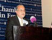 الهيئة العامة للبترول:ارتفاع مستحقات شركات النفط الأجنبية لدى مصر6.1%