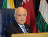 الأمين العام لجامعة الدول العربية يصل القاهرة عقب زيارة الإمارات