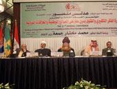 """الأوقاف: نفتخر بـ""""الأعلى للشئون الإسلامية"""".. و 29 مؤتمرا قدمه لخدمة الإسلام"""