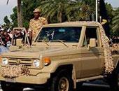 وصول تعزيزات عسكرية قطرية إلى الحدود السعودية اليمنية