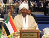 """نائب كوم إمبو: تصريحات """"البشير"""" تعزز العلاقات المصرية السودانية"""