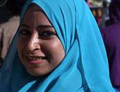 21 فبراير.. نظر طعن المتهمين بقتل الصحفية ميادة أشرف