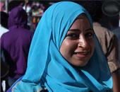 """استكمال محاكمة 48 متهم بقضية مقتل الصحفية """"ميادة أشرف"""" اليوم"""