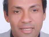 جمال محمد على: نبحث عن راعٍ لدورى القسم الثانى