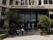 جامعة القاهرة تؤكد تعديل لائحة كلية الإعلام لمواكبة العالم واحتياجات العمل