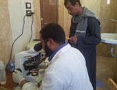 الصحة: قدمنا الخدمة الطبية بالمجان لـ30 ألف مواطن خلال شهر رمضان
