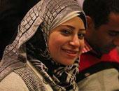 تأجيل محاكمة المتهمين بقتل الصحفية ميادة أشرف للغد