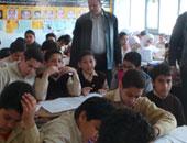 تعليم القليوبية تنفى تسريب امتحان اللغة العربية للصف الأول الثانوى
