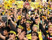 تايوان تندد بالصين بعد بثها ما وصفته باعترافات جاسوس تايوانى