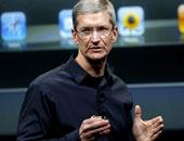 """المدير التنفيذى لـ""""أبل"""": الآى فون الهاتف الأكثر مبيعا فى العالم"""
