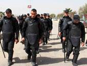 القبض على 53 من القيادات الوسطى للإخوان و50 من العناصر المتطرفة