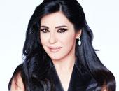 """الليلة.. كواليس ختام القمة العربية فى """"البيت بيتك"""" على قناة """"TEN"""""""