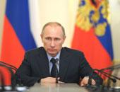 الاتحاد الأوروبى يمدد عقوبات ضد الانفصاليين الأوكرانيين وأعوان بوتين