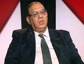 اتحاد الجمعيات: 25% من سكان مصر فى الصعيد وينجبون 40% من المواليد