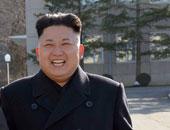 وسائل إعلام كورية جنوبية: زعيم كوريا الشمالية يعانى من النقرس