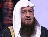 بالفيديو.. الدعوة السلفية: الداعون لـ28 نوفمبر 15 شخصا يريدون تخريب مصر