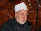 """السبت.. """"المسلمانى الخيرية"""" تحتفل بمرور 90 عاما على مولد الإمام سيد طنطاوى"""