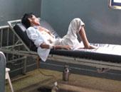 """""""الصحة"""": انخفاض نسب الوفيات الناتجة عن الدرن فى مصر عن النسب العالمية"""