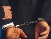 """ضبط متهمان سرقا طالبة بـ""""فنون جميلة"""" تحت تهديد السلاح فى دار السلام"""