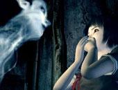 هيلث داى نيوز: افلام الرعب تسبب جلطات الشرايين